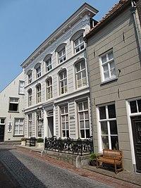 Ravenstein - Kolonel Wilsstraat 1.jpg