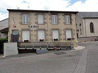 Raville-sur-Sânon (M-et-M) mairie.jpg