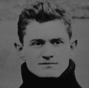 Tennessee–Vanderbilt football rivalry - Ray Morrison saved a touchdown in 1908.