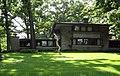 Raymond W Evans House.jpg