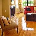 Real Blackbutt - Timber Floors Pty Ltd 02 9756 4242 (5738025611).jpg