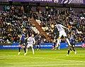 Real Valladolid - CD Leganés 2018-12-01 (43).jpg