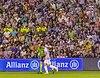 Real Valladolid - FC Barcelona, 2018-08-25 (47).jpg