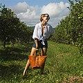 Rebecca Stirm for TWIG & PEARL handbags.jpg