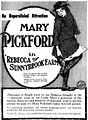 Rebecca of Sunnybrook Farm (1917) - 5.jpg
