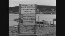 File:Rebuilding Rovaniemi in 1949.webm
