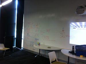 RecentChangesCamp2012 Canberra 017.JPG