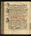 Rechenbuch Reinhard 139.jpg