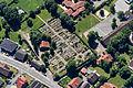 Recke, Friedhof -- 2014 -- 9702.jpg