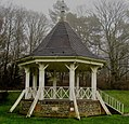 Reconstructed Bandstand Mousehold Heath.jpg