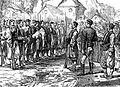Recruitment of volunteers in Ivanjica, 1875.jpg