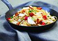 RedDot Linguine Crab Meat Pasta.jpg