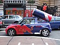 Red Bull Cola Mini at Piccadilly Circus.jpg