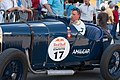 Red Bull Jungfrau Stafette, 10th stage - vintage cars (8).jpg