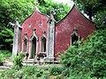 Red House Painswick.jpg