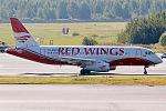 Red Wings, RA-89001, Sukhoi Superjet 100-95B (21178727899).jpg