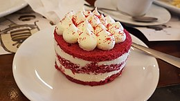 Red velvet cake at Cafe Funicular.jpg