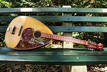 Redhead Mandocello by Nevin Fahs (luthier) - 2.jpg