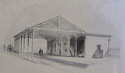 Redhill station1841.jpg