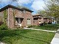 Redstone Houses, Appoline St., Detroit MI.jpg