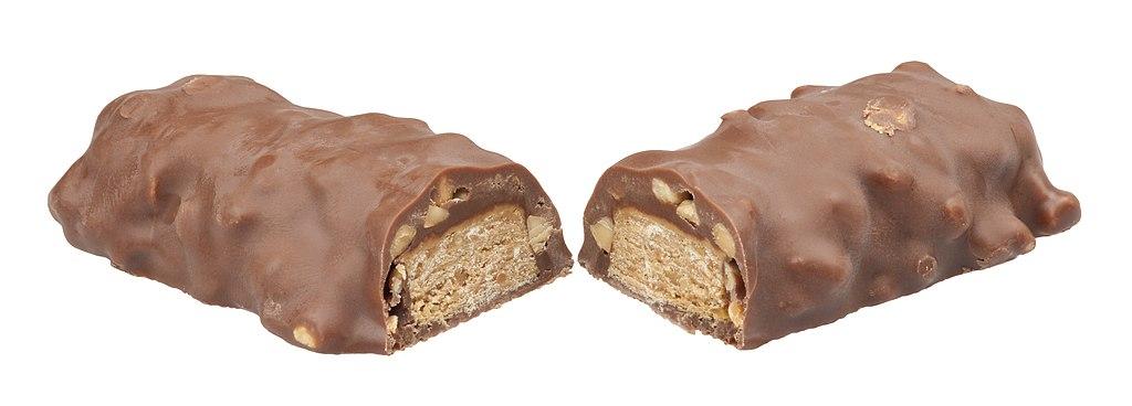 Reeses-Crispy-Crunchy-Split