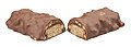 Reeses-Crispy-Crunchy-Split.jpg