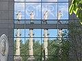 Reflections. - panoramio.jpg