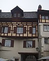 Regenbogen (Torhaus).jpg