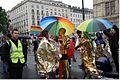 Regenbogenparade 2015 Wien 0022 (18995503501).jpg
