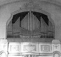 Regensburg St.Josef Orgel Meier.jpg