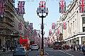Regent Street - geograph.org.uk - 2382647.jpg