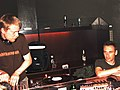 Registratur Nightclub Munich 14.jpg