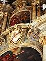 Reichenbach St Sebastian Hochaltar detail.jpg