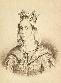 Juana I de Navarra - Wikipedia, la enciclopedia libre