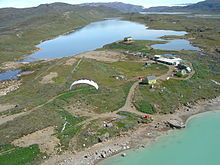Reindeer Station in Greenland.jpg