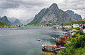 Reine i Lofoten -1.jpg