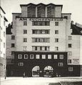 Reismannhof 1930.jpg