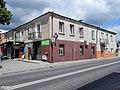 Rejowiec , 3 Maja 1 - fotopolska.eu (295344).jpg