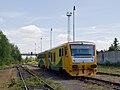 Reko TT Motol - Sídliště Řepy, jednotka 814 na NVD.jpg