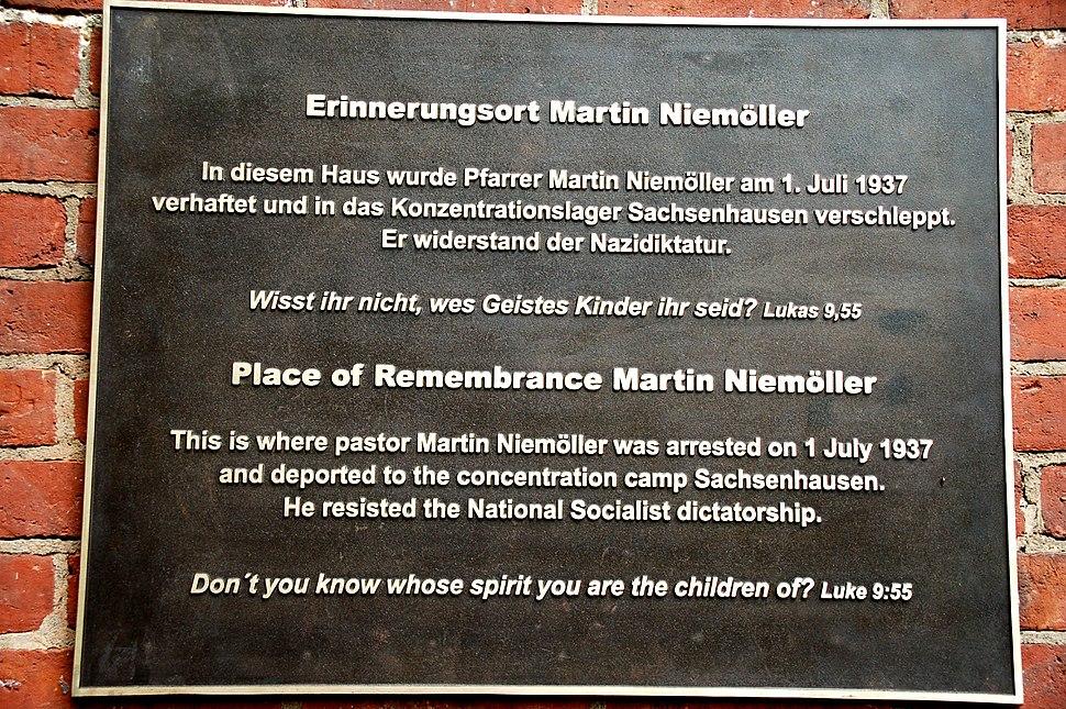 RemembranceMartinNiemoeller.Berlin-Dahlem.jpg