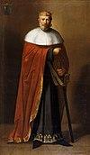 Remiro I d'Aragón