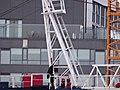 Remote construction cranes, Toronto, 2014 11 28 -g (15716885417).jpg
