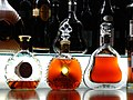 Remy Martin XO - Louis XIII - Hennessy Paradis.jpg
