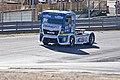 René Reinert - GP Camión de España 2013 - 14.jpg