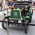 Renault Type C Tonneau 1900 schräg 1.JPG