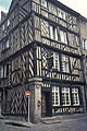 Rennes, 22 rue du Chapitre Bretagne1986-137.jpg