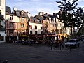 Rennes Place Rallier du Baty.JPG