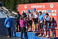 Rennrodelweltcup Altenberg 2015 (Marcus Cyron) 0523.JPG