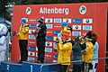 Rennrodelweltcup Altenberg 2015 (Marcus Cyron) 2703.JPG