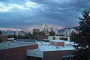 Reno2002
